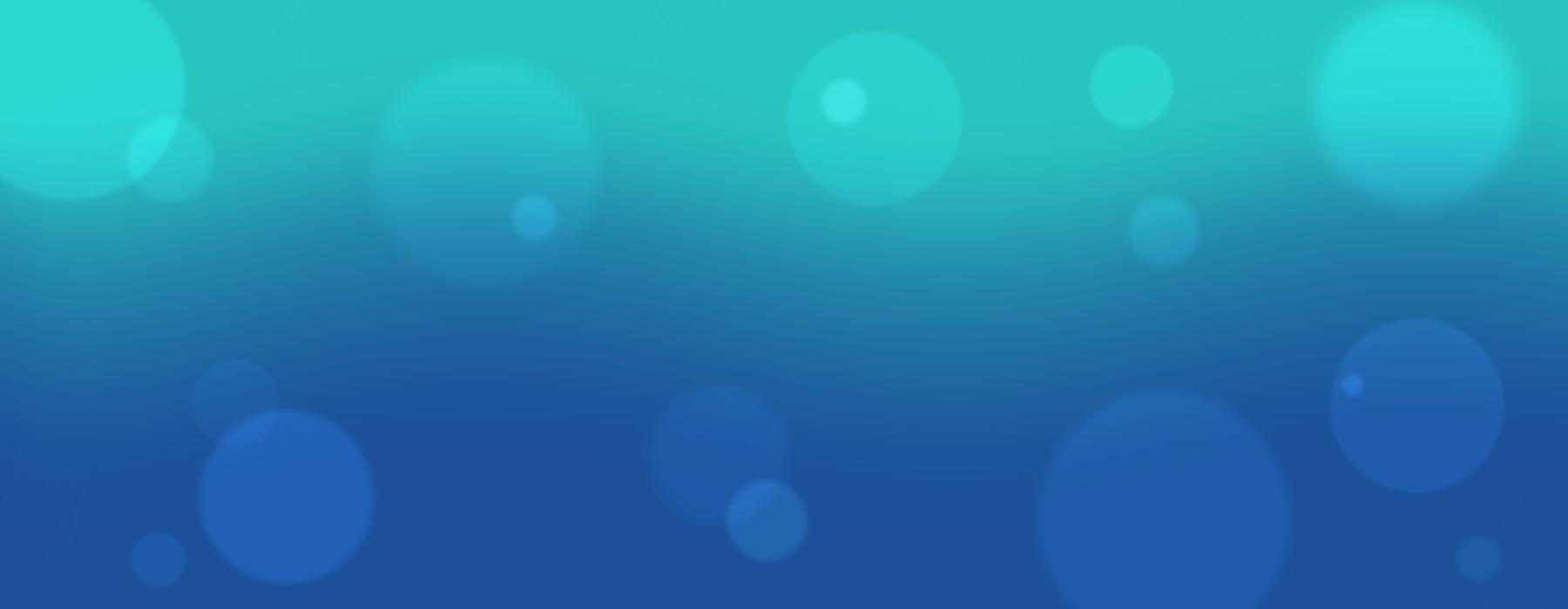 création sites web saint-quentin en yvelines 78180